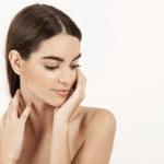 Dermatološki tretmani u kombinaciji daju najbolje rezultate