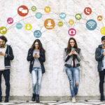 Otkrijte 5 najčešćih pogrešaka koje radite na društvenim mrežama