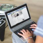 Kako provjetiti spaja li se netko na vaš Facebook profil?
