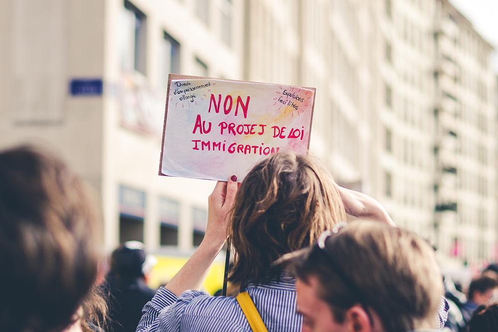 zakon o zaštiti žena u francuskoj