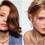 Dessange predstavlja trendi frizure koje će se nositi ovog proljeća i ljeta