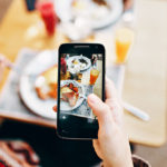 4 stvari na koje biste trebali paziti prilikom pisanja Instagram posta