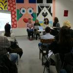 Održana zanimljiva tribina koja otkriva što je zaista Istanbulska konvencija