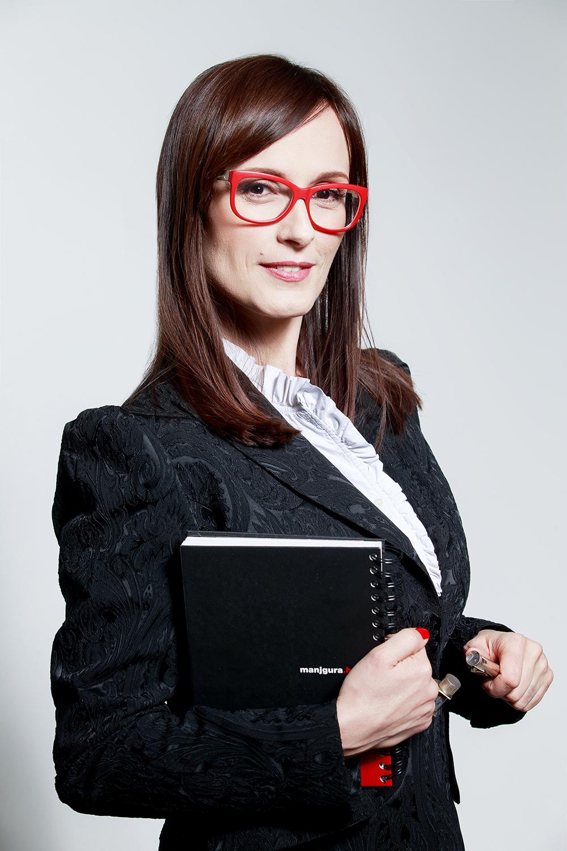 emocionalna inteligencija u biznisu