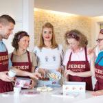 Servis 'Jedem doma' donosi recepte za najpopularnija jela u zagrebačkim kućanstvima