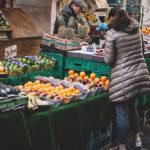 6 načina kako uštedjeti novac prilikom kupovine namirnica