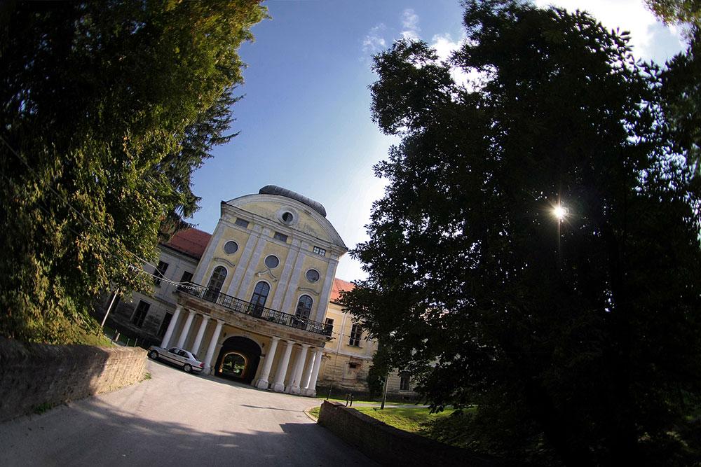odmor u kontinentalnoj hrvatskoj