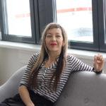 Maja Tonković iz McCanna dinamičan agencijski život balansira prevođenjem dokumentaraca i drevnom borilačkom vještinom