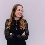 Marina Kolar kao jedna od dvije trenerice u Hrvatskoj po švicarskom modelu savjetuje kako pronaći i živjeti vlastitu osobnu i profesionalnu svrhu