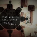 Pridružite se inspirativnoj parlaonici u Rijeci