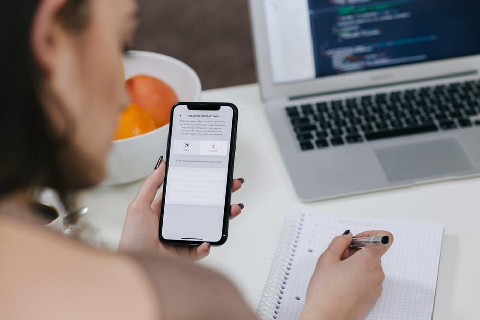 kako izraditi newsletter