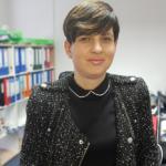 Kako je pravnica Petra Čikara Mikić preuzela obiteljski strojobravarski biznis