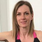 Nakon 17 godina u korporaciji, Ksenija Brničević promijenila život iz temelja i postala instruktorica izvornog Pilatesa
