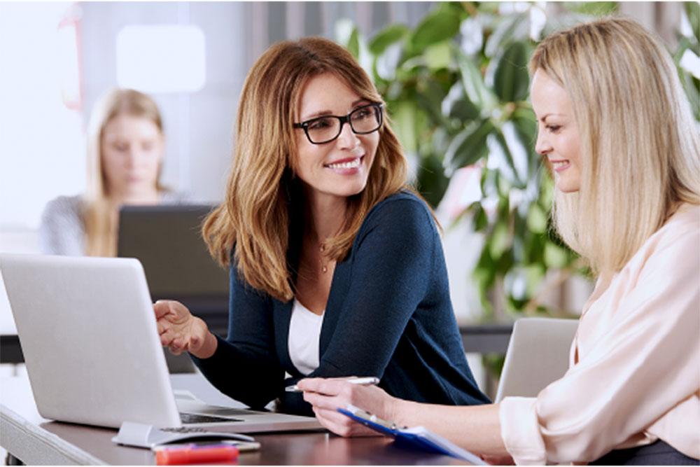 žensko poduzetništvo u svijetu