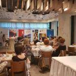 U Varaždinu se uskoro održava 9. Business Café