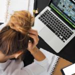 Iako su žene nositeljice kućanstva i dalje trpe poslovnu diskriminaciju