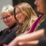 Žene trebaju podršku prilikom odabira progamerskih zanimanja