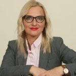 Nakon što je pokupila sve nagrade za korporativna postignuća, biznis Snježane Šlabek uči korporacije kako da inovacije postanu dio njihove kulture