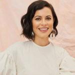 Sophia Amoruso: 'Vrijeme je da žene redefiniraju uspjeh'