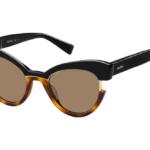 Top 5 modela sunčanih naočala za proljeće i ljeto