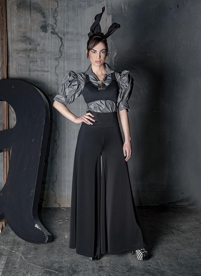 tara fashion kampanja