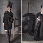 Kampanja brenda Tara fashion za moćne žene svih profila i životne dobi