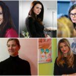 Predstavljamo panelistice Women in Sales događanja u Zagrebu