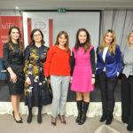 Na prvom Women in Sales eventu managerice otvoreno progovorile o karijeri u prodaji, upravljanju ljudima i burnoutu
