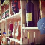 """Projekt """"Zelena kuća"""" promovira lokalne proizvode s područja Petrinje na hrvatskom tržištu"""