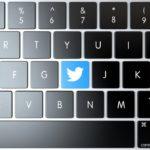 Je li Twitter postao toksično mjesto za žene?