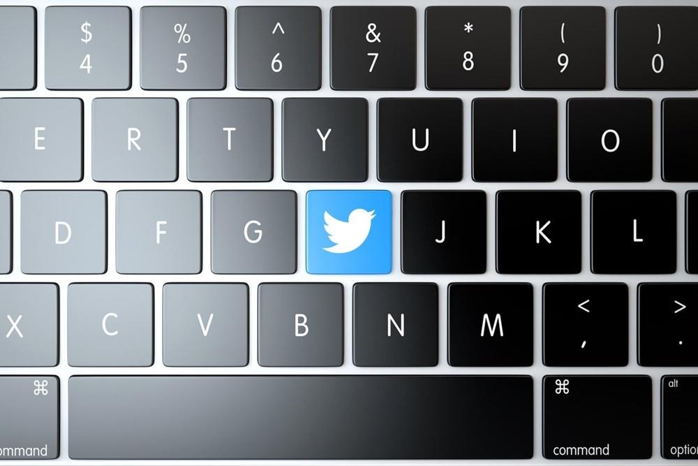 Twitter postao toksično mjesto za žene