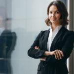 Ana Škeva s 28 godina preuzela obiteljsku tvrtku Oganj i uspješno nastavila njezin rast i razvoj