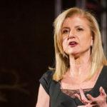 5 TED govora koji će vam otkriti pravu ulogu žena u svijetu