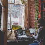 Najpopularnije stranice za besplatnu online edukaciju