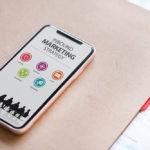 Edukacija koja će vas naučiti sve o digitalnom marketingu i uspješnom poslovanju