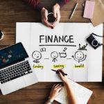 Što svaki mali poduzetnik mora znati o upravljanju novčanim tokom?