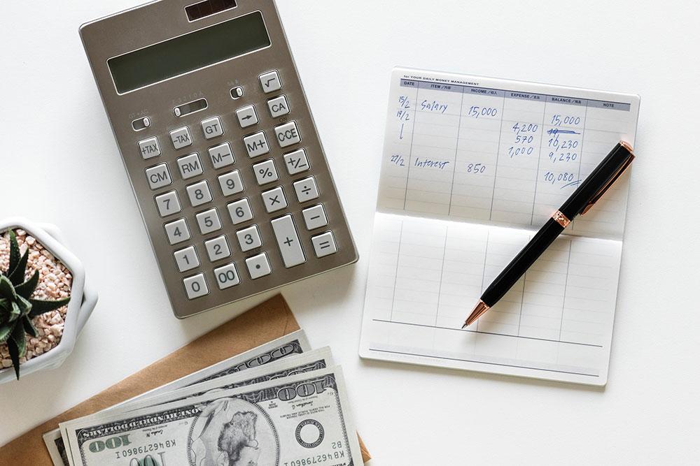 kredit za poduzetnike