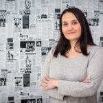 Marija Knežević Gusić predstavnica je nove poduzetničke scene u Dalmatinskoj zagori