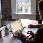 Muškarci u tehnološkoj industriji dobivaju 63% veću ponudu plaće
