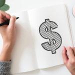 Mogućnosti za poduzetnike iz domaćih i EU fondova ove godine