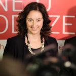 Na konferenciji 'Žene u poduzetništvu' predstavljene prilike za bolje financiranje poduzetnica