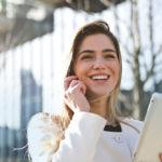 5 elemenata za uspješno vođenje vlastitog biznisa