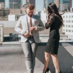 5 trendova u poslovnoj komunikaciji