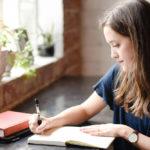 Razlozi koji ukazuju da biste trebali promijeniti posao