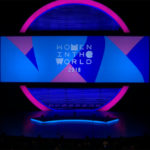 Održan još jedan Women in the World Summit
