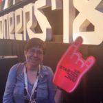 Orange&Green Danijele Balikić na Pioneers konferenciji u Beču potvrdio svoje mjesto među najuspješnijim svjetskim zdravstvenim startupovima