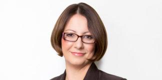 Sanja Zigic, Mastercard