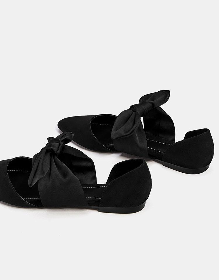 udobne cipele za posao
