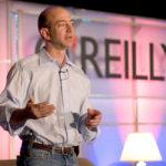 CEO Amazona objasnio zašto ne vjeruje u ravnotežu između poslovnog i privatnog života