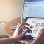 Kako uskladiti svoj web shop s GDPR-om?